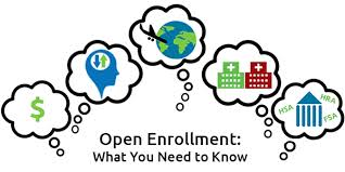 health-open-enrollment