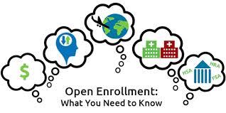 health-open-enrollment